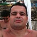 João Marcos Ferreira Gonçalves
