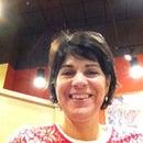 Donna Merrick