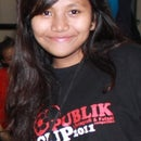 Sherli Marintan
