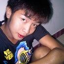 Pangpond @Phetchbun