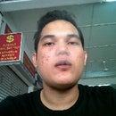 Shamim Sam