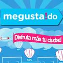 Megusta!do