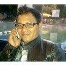 Irfan Arifian