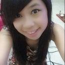 Selfy Zhuang