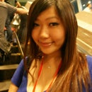 Giselle Lee