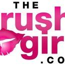 Crush Girls
