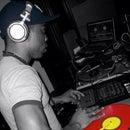 DJ AV