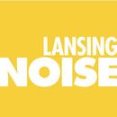Lansing NOISE