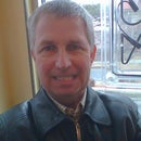 Greg Quirk