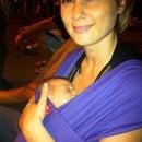 Cristina Taddei