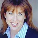 Laura Coffey