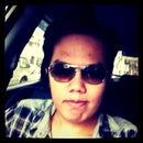 Neung Avenue