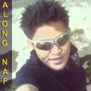 Along NAF