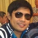 Alvin Manguerra