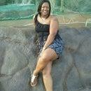 Missy King