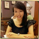 Chei Mei Chan