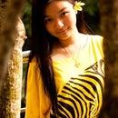 Shuangli Liang