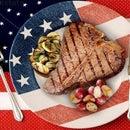 American Pride Foods