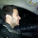 Hasan Degirmenci