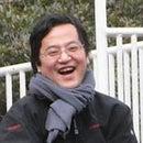 Takesato Hayashi