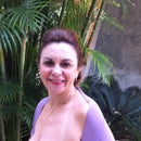 Viviane Goncalves