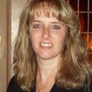 Debbie Picard Gladstone
