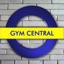 Gym Central
