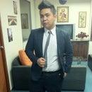 Kimil Singh