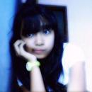Lina Herlina♚♥