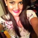 Pollyana Freitas