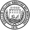 Belmont Abbey