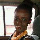 Ahwenepankasa Ama frema Oppong