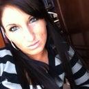 Brittany Zaccaria