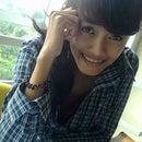 Dian Sawiji