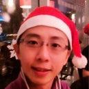 Ralf Yong