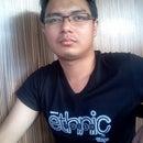 Erfan Umar