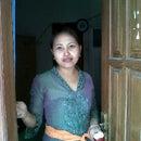 Desak Ratna