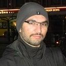 Rameez Kakakhel