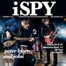 iSPY Magazine