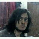 Utsav Bhatt