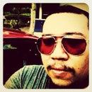 Tajularif Ibrahim Snapsyndicate