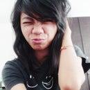 Chintya Dewi