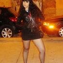Alicia Veran