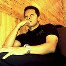 Wahid Hid3