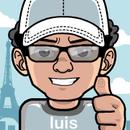 Geeks Luis