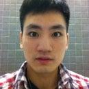 JuYoung Chai