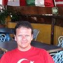 Oscar Ruiz