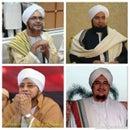 Muhammad Yasin