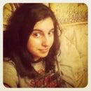 Лаура Тамазян