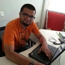 Anas Kamal